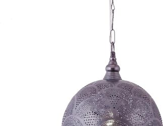 hanglamp---oosters---ball-fan---medium---zwart---zenza[1].jpg